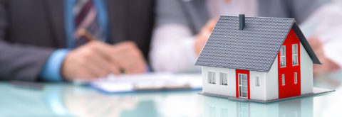 Finalized Buying A Home