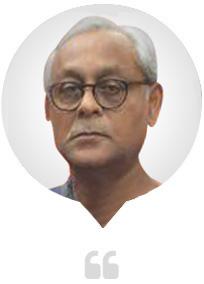 lp-abhijit