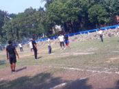 football-fever-02