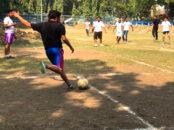football-fever-04