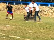 football-fever-10