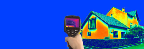"<h2 style=""color: #ffffff;"">Damp / Seepage Assessment<br>with Solutions through<br>Thermal Imaging Technology</h2>"