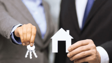 How a Realtor can Benefit from a Home Inspection