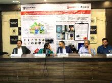 Press-Conference-02