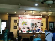 Press-Conference-03