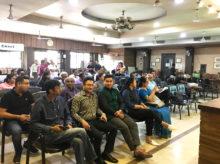 Press-Conference-05