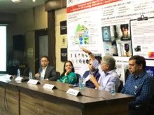 Press-Conference-08