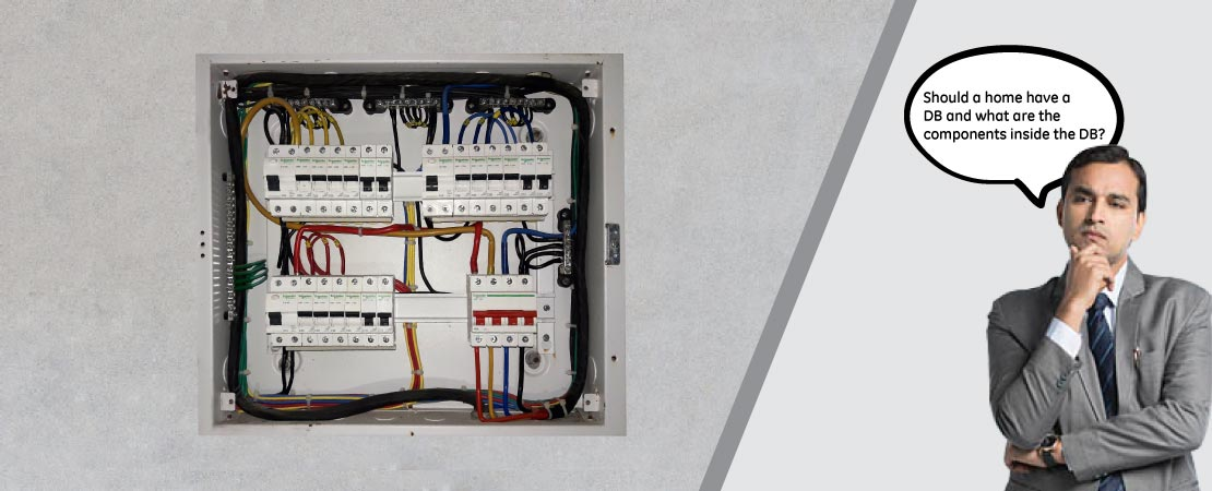 Surprising Home Electricals System Some Basic Questions Answered Wiring Digital Resources Counpmognl