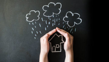 9 Steps to Make Your Home Monsoon Ready