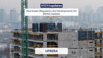 Real estate body to revive stalled projects in NCR
