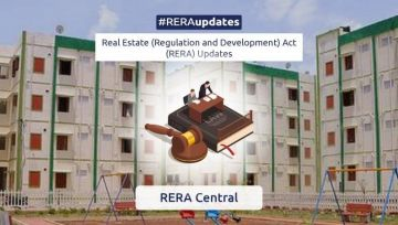 Simultaneous proceedings a relief for homebuyers
