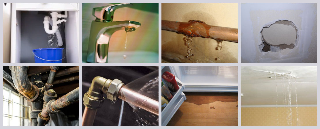One of the best ways to protect your home from future leaks is to understand and know common causes of Water Leakage Inside the House.