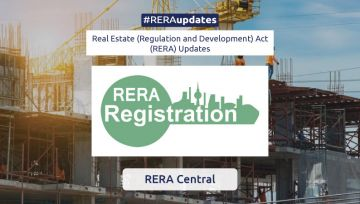 Over 67k projects registered under RERA, homebuyers say just tracking registration not enough